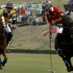 Chile acogerá el Mundial de Polo en 2015