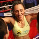 """""""Crespa"""" Rodríguez no podrá disputar un nuevo título mundial por falta de fondos"""