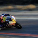 Autódromo de Codegua recibirá la primera fecha del Campeonato Nacional de Velocidad 2014