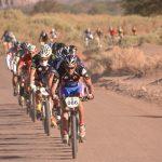 Los primeros días de mayo se realizará la versión 2014 del Atacama Challenger Mountain Bike