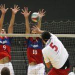Este fin de semana comienza la Liga A2 de Volleyball 2014