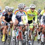 Curicó realizará la edición 45 del Campeonato Nacional de Ciclismo de Ruta