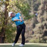 Felipe Aguilar se ubica en el puesto 61 tras primera jornada del Malaysian Open