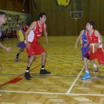 Encuentro entre Las Animas y A.B. Ancud se destaca en nueva fecha de la Liga Saesa