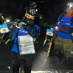Columbia Adventure Challenge realiza este fin de semana su primera fecha de la temporada