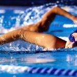 La nueva cara de la natación chilena debuta con el Campeonato Nacional de Apertura