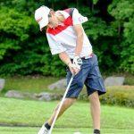 Chile lidera el Campeonato Mundial Juvenil de Golf en Japón tras primera jornada