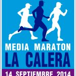 Se abrieron las inscripciones para la II Media Maratón de La Calera