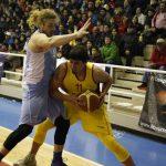 C.D.S. Puerto Varas vs A.B. Ancud es el partido destacado en nueva fecha de Liga Saesa