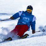 Rider nacional Álvaro Zunino realizará clínicas de freestyle en El Colorado