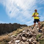 Se abrieron las inscripciones al The North Face Edurance Challenge 2014