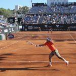Chile pierde la sede del ATP de Viña del Mar después de 21 años en el circuito