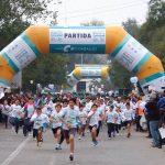 Santiago Corre Consalud llegará a ser la primera Maratón gratuita de la capital