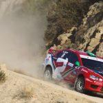 Colchagua recibe el próximo fin de semana una nueva fecha del Rally Mobil