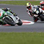 Chile busca ser considerado como opción para fecha del Moto GP en el 2016