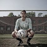 Christiane Endler abandona la Copa América de Fútbol Femenino debido a una lesión en la rodilla