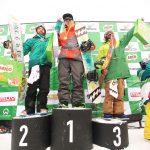 Con éxito se realizaron las nuevas fechas del Circuito Bichos Milo 2014