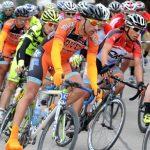 Vuelta Ciclista Internacional del Maule tendrá su segundo clasificatorio este fin de semana