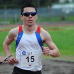 Cristián Valenzuela: Los Juegos Paralímpicos los enfrento como un competidor más