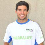 Felipe Barraza logró el puesto 20 en el Cozumel ITU Triathlon World Cup