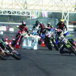 Autodromo Internacional de Codegua recibe la sexta fecha del Campeonato Chileno de Velocidad