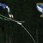 Freddy Krueger lidera a la elite del esquí naútico que competirá en el Chile Night Jump