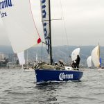 Este viernes larga la Regata Off Valparaíso 2014