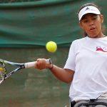 Este viernes se dará inicio a la XV Copa Benito Gildemeister de tenis en silla de ruedas