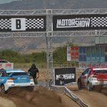 El RallyMobil cierra el año con una gran fiesta en el Motorshow