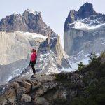 La Patagonia recibe en marzo el Trail Adventure Torres del Paine 2015