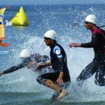 Chile dirá presente en los Juegos Bolivarianos de Playa Huanchaco 2014