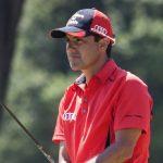 Felipe Aguilar se ubica en el puesto 55 del Abierto de Turquía