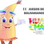 Chile suma dos bronces en los II Juegos Bolivarianos de Playa