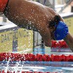 Natación Paralímpica chilena tendrá su gran fiesta este sábado en el Estadio Nacional