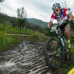 DirecTV Mountainbike Open regresa a Curacaví con lo mejor del downhill