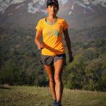 Marlene Flores buscará consagrarse como la reina del trail running nacional