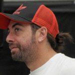 Proyecto de Desarrollo del Tenis arrancó este martes con Nicolás Massú a la cabeza