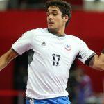 Chile finaliza en el lugar 23 del Mundial de Handball tras derrotar a Argelia
