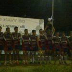 Viña RC celebró en el Seven Final ADO