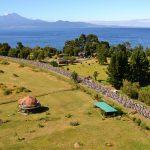 "Este sábado se realizará el desafío de mountain bike ""Conquista Volcán Osorno 2015"""