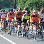 Con 140 ciclistas parte este viernes la Vuelta de la Leche en Puerto Octay