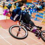 El Austral BMX Contest reunirá a los mejores riders en Punta Arenas