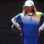 Horacio de la Peña: El tenis chileno debe nivelar hacia arriba