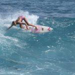 """""""Summer Jam"""" by Quiksilver & Roxy reunirá surf y skate en un mismo lugar"""