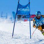 Jorge Migueles inicia el camino de cara a los Juegos Paralímpicos del 2018