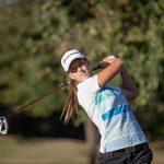 Paz Echeverría retoma el circuito del LPGA participando en el Australian Open