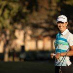 Paz Echeverría alcanza en Australia su mejor resultado en el LPGA Tour