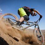 Montenbaik reunirá a los mejores especialistas mundiales del ciclismo enduro en Corral