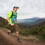 The North Face #TripleCorona invita a conquistar tres cumbres de la montaña santiaguina