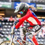 Selección Chilena de BMX comienza este fin de semana su camino en busca de los Juegos Olímpicos